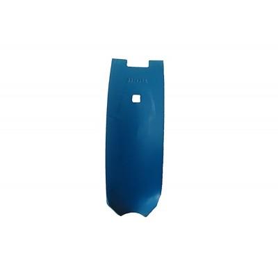 Пластина напрямна Lemken (3374395)