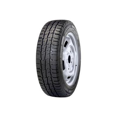 Шина 235/65R16C AG Alpin 115/113R [Michelin]