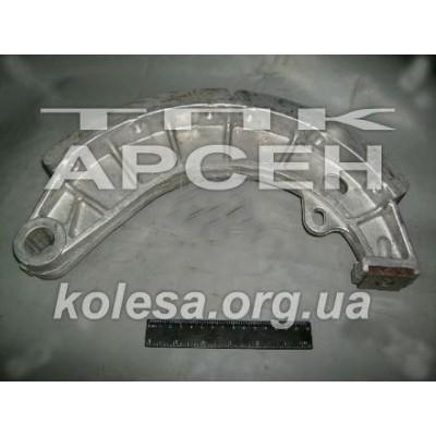 Камера тормозная передняя (130-3501090-05) [АМО ЗИЛ]