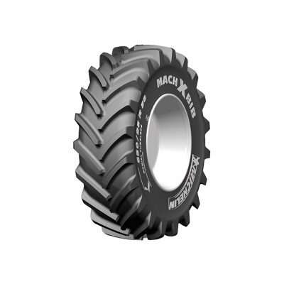 Шина 650/85R38 173A8/173D Machxbib [Michelin]
