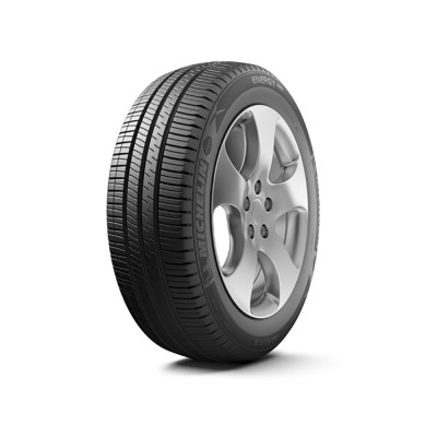 Шина 205/65R15 Energy XM2 94H [Michelin]