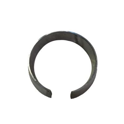 Кольцо коническое D50 (644019.0)