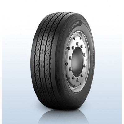 Шина 385/65R22.5 X Multi T [Michelin]