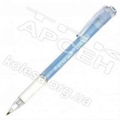 Ручка Uran синяя