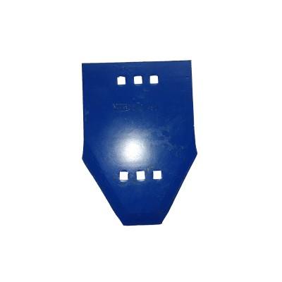 Пятка полевой доски SC18 Lemken (3401490)