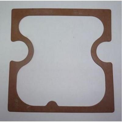 Прокладка крышки клапанов /пробка/ (740-1003270)