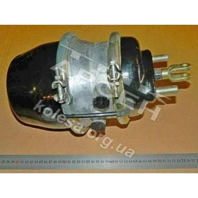 Камера тормозная задняя 5336-3519200 МАЗ (5336-3519200)
