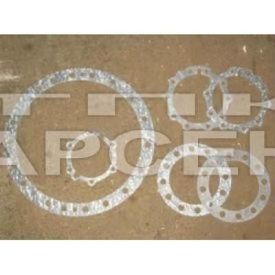 Прокладка крышки стакана редуктора (5320-2402047)