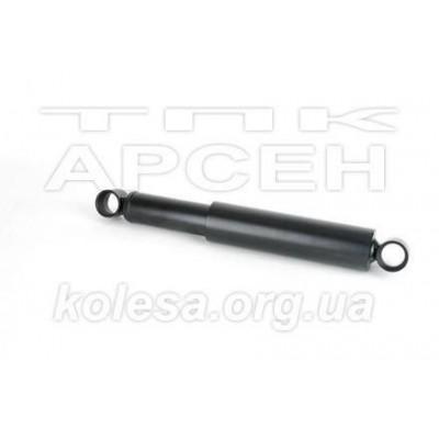 Амортизатор передний / задний (3302-2905006)