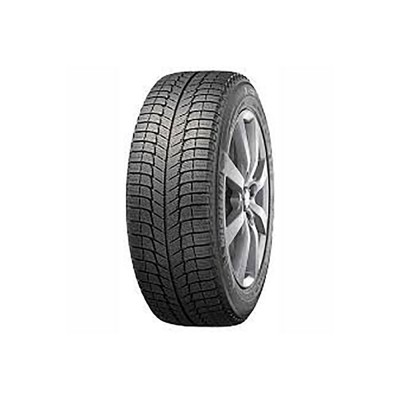 Шина 215/65R16 XL X-ICE 3 [Michelin]