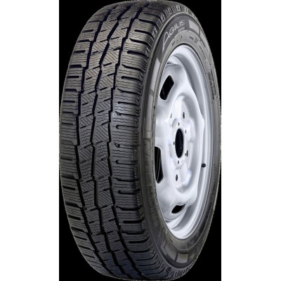 Шина 215/75R16C AG Alpin 116/114R [Michelin]