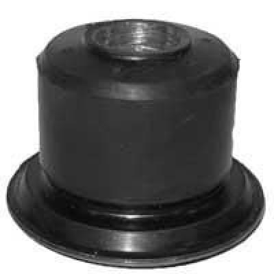 Втулка ушка передней рессоры /усиленная/ (5301-2902490-20)