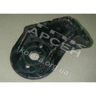 Кронштейн камеры привода сцепления 64229-1602812 МАЗ (64229-1602812)