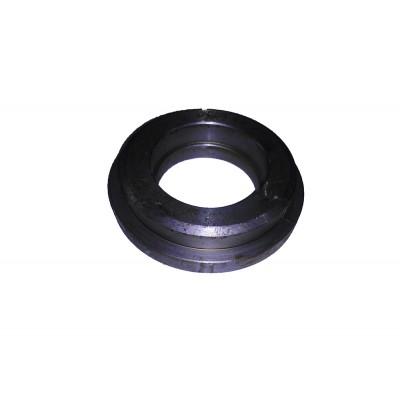 Кольцо пружины тарельчатой (629297.1)