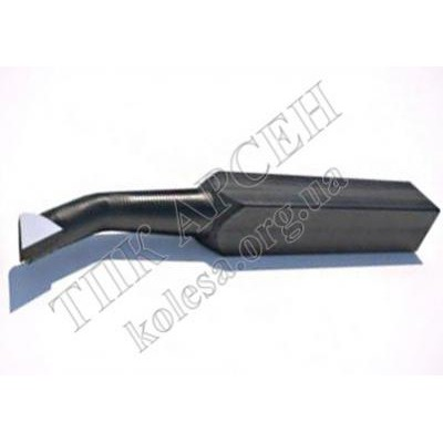 Резец расточной для глухих отверстий ВК8 25х16х200мм.