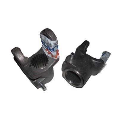 Вилка карданного вала (626313.0)