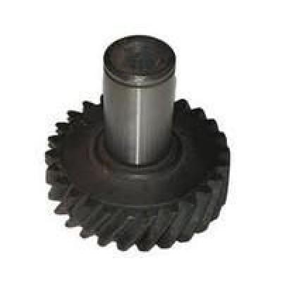 Шестерня привода НШ10 (Д65-1022041-А)